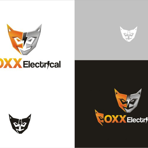 Design finalista por Sy@hdu