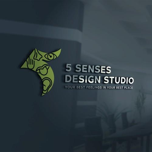 Diseño finalista de KiMo ✅