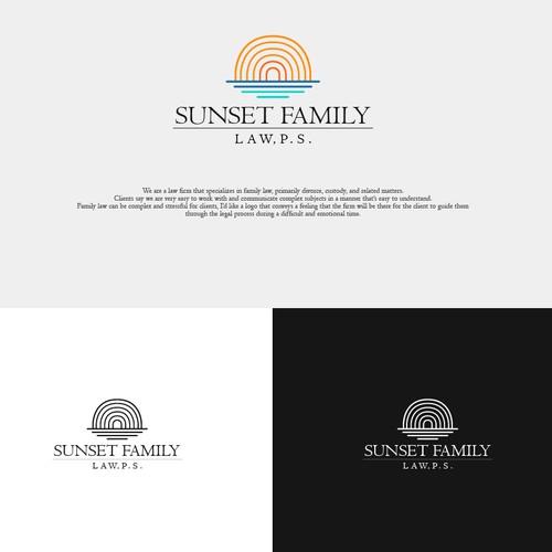 Design finalista por Tawit