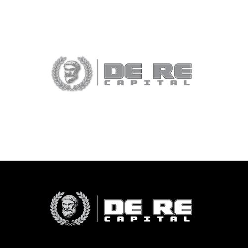 Design finalista por Blue Rock Graphics