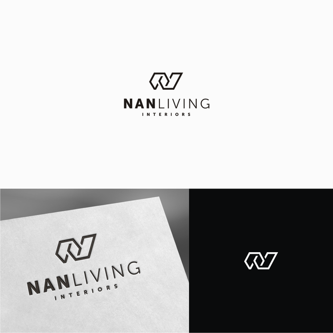 Winning design by yin_studio