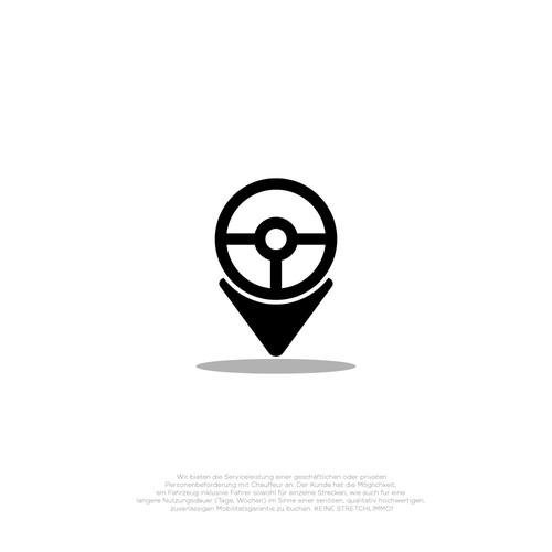 Design finalisti di VR_Design
