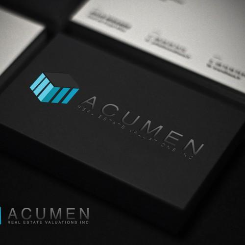 Diseño finalista de Apstudio4design