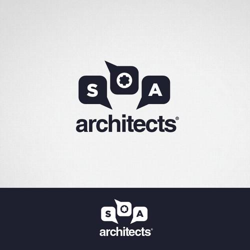 Diseño finalista de Graphics Bakehouse