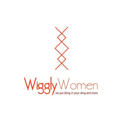 Diseño finalista de WAVE d3sign