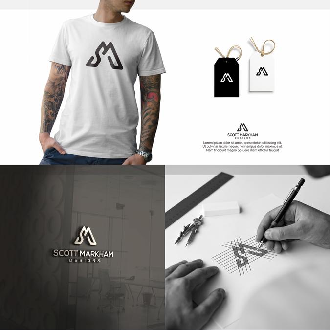 Winning design by Aary_ngeblur