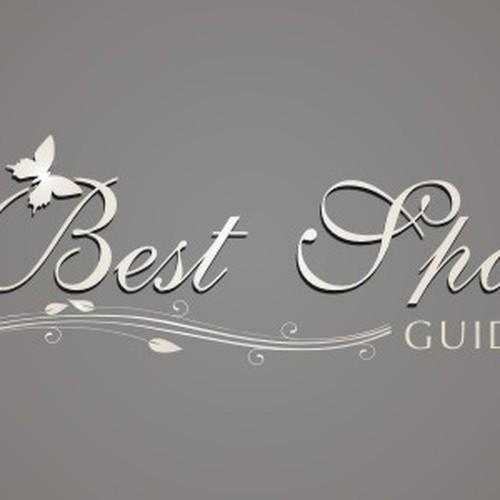 Diseño finalista de Dhee_Roses