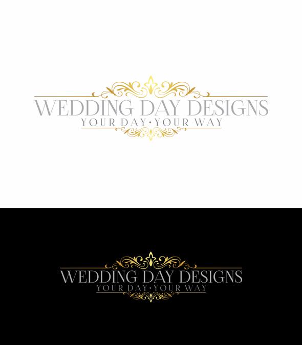 Winning design by degsainer.Co