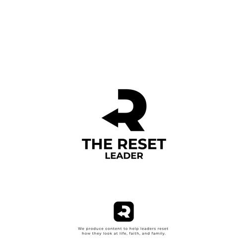 Runner-up design by Dawnus™
