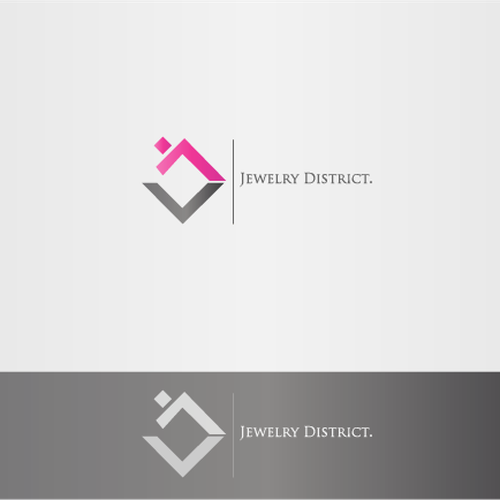 Diseño finalista de Desembering