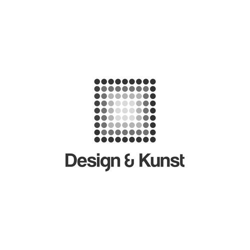 Runner-up design by Bokomoslav