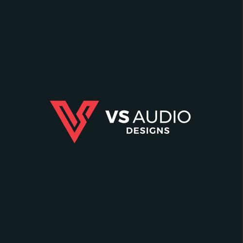 Ontwerp van finalist VU design