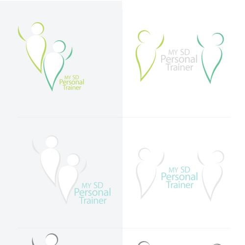 Design finalisti di kalero