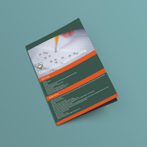 Design finalisti di Mh setu