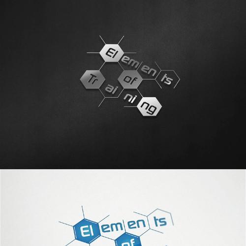 Diseño finalista de EM Design