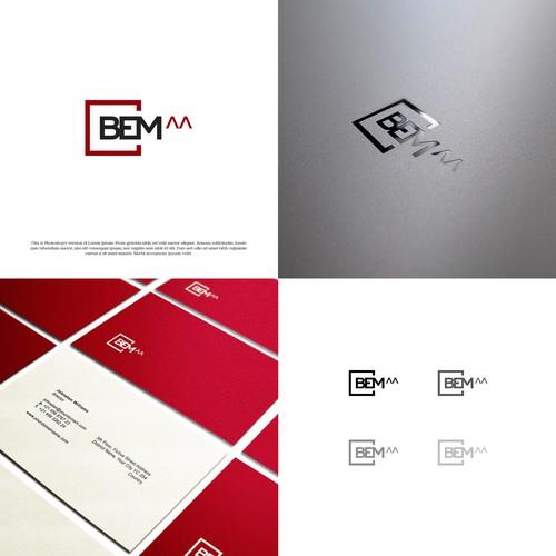 Design finalisti di Vlad Mrz