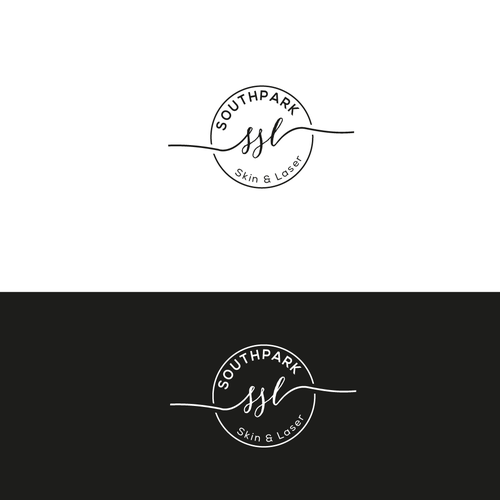Diseño finalista de Logigraph