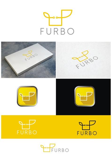 Winning design by bagusnamec