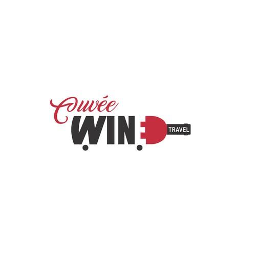 Runner-up design by VivoZivo