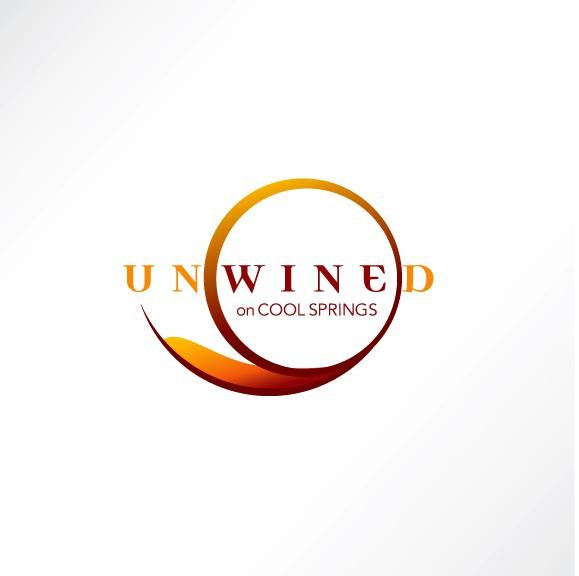 Winning design by UNSEEN