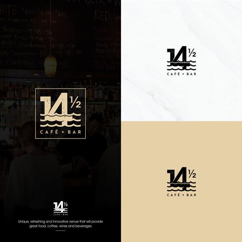 Diseño finalista de tedge17™