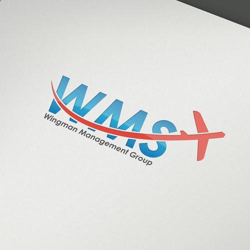 Runner-up design by EM Design