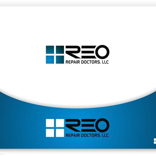 Diseño finalista de R&W