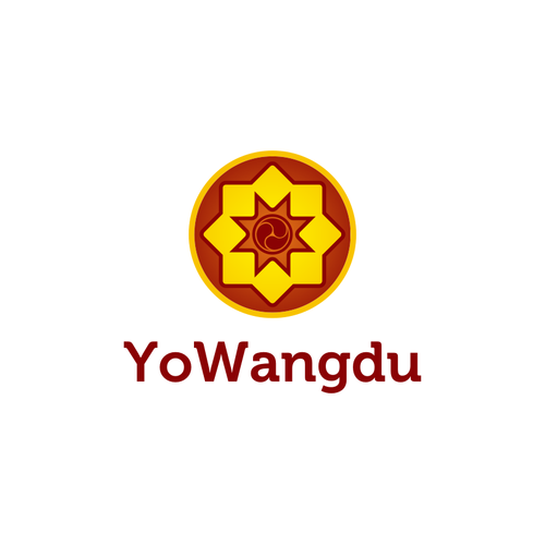 Design finalista por gayeng