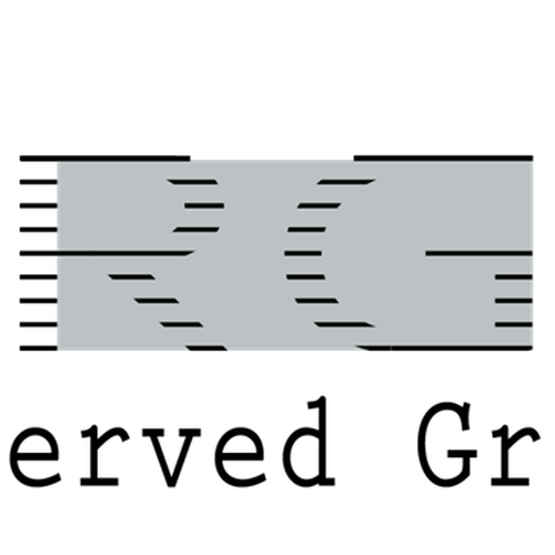 Diseño finalista de smartin202