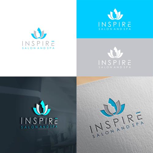 Diseño finalista de konzlet