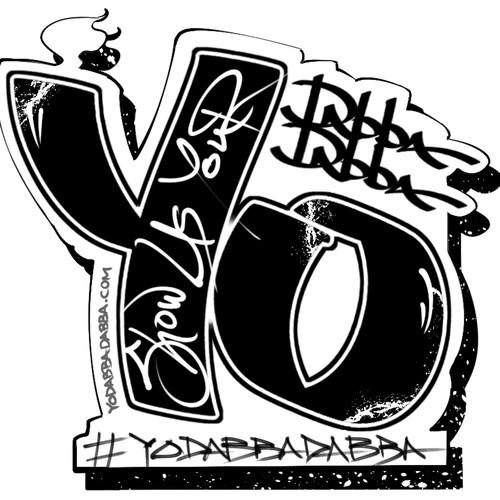 Diseño finalista de Def VA