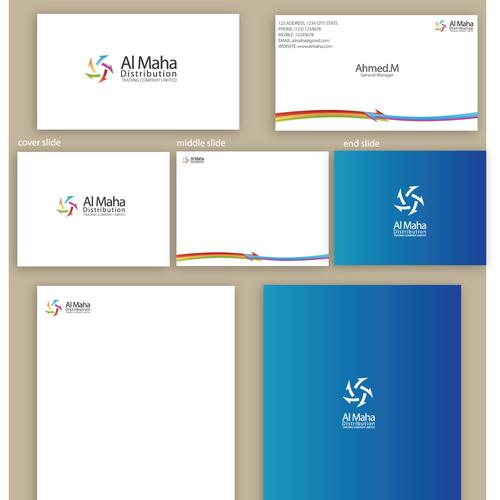 Diseño finalista de Li_designs