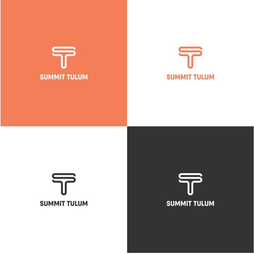 Runner-up design by sampak_wadja