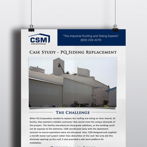 bridgton industries case study Case study: boothbay region land trust and greater bridgton lakes regional important maine-based industries such as forest products.