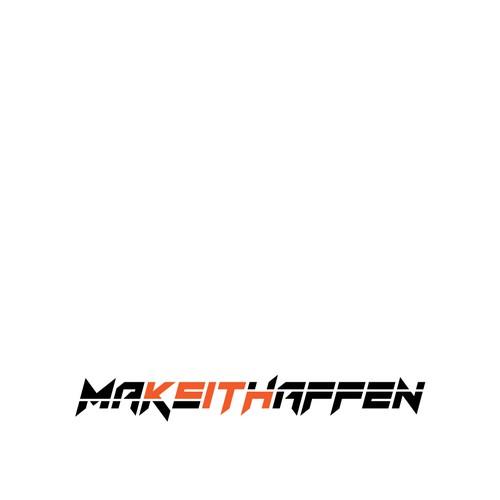 Runner-up design by mrlionXV