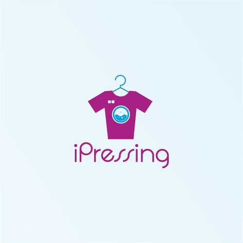 Ontwerp van finalist puma_design