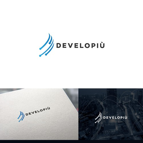 Design finalista por テッド