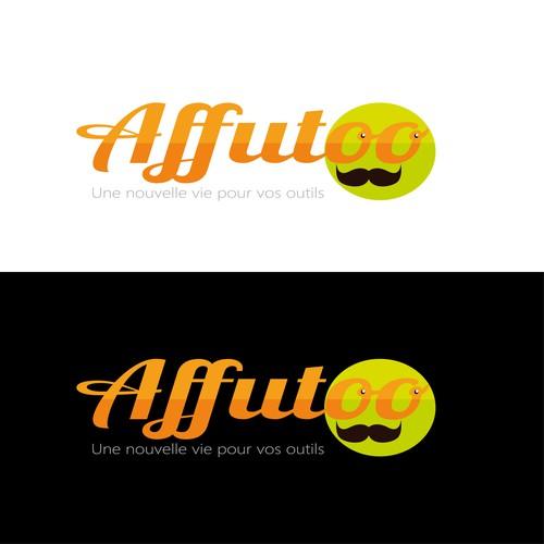 Diseño finalista de Abdo ArtX