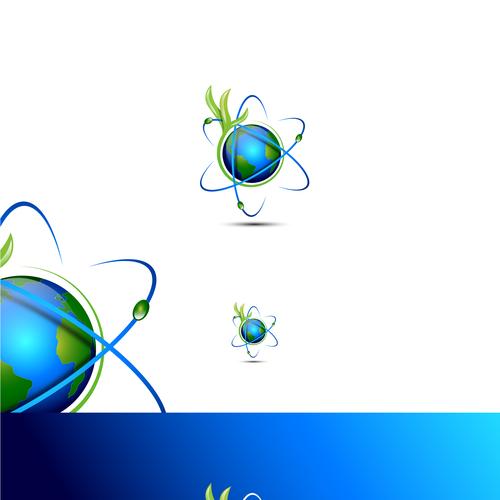 Graphic Flowさんが制作した最終選考作品