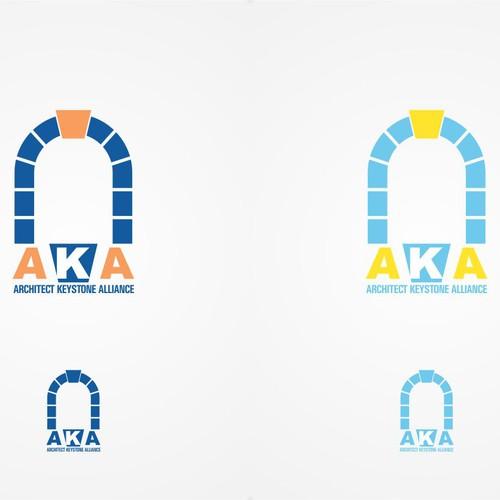 Runner-up design by benk_lab