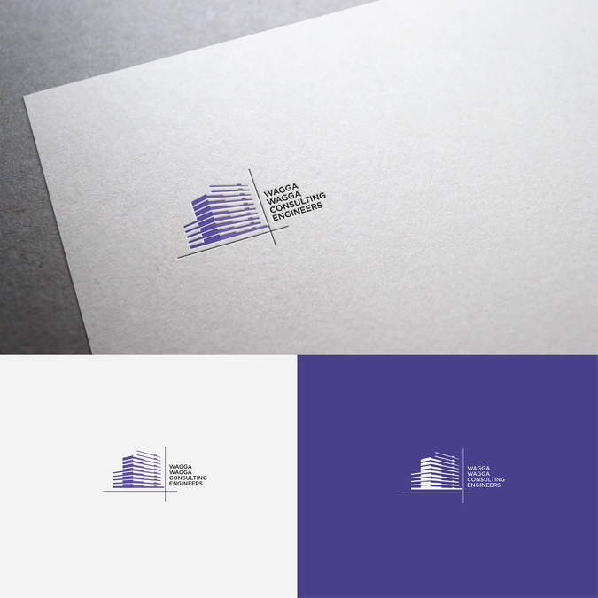 Diseño ganador de @Apic