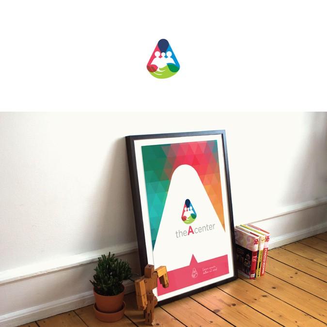 Winning design by Pedro Dias