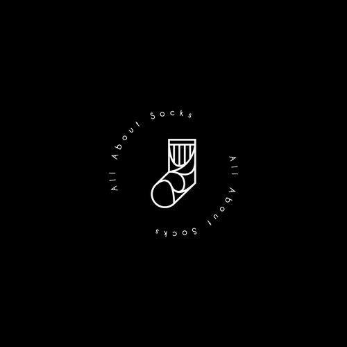 Diseño finalista de NegativeArt