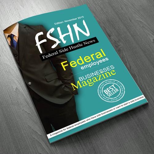 Design finalisti di ZAID DESIGN STUDIO