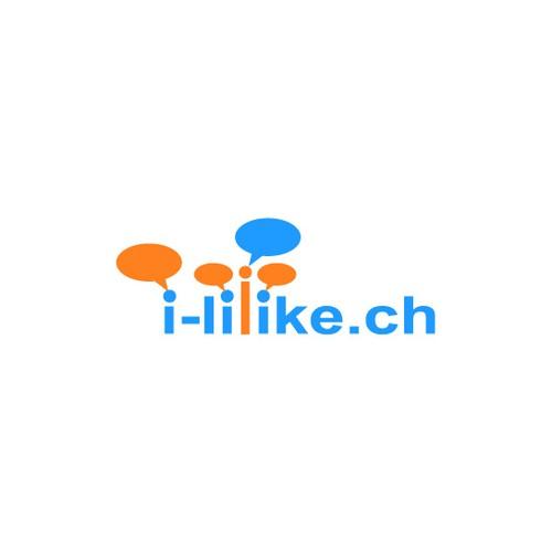 Design finalisti di xinxinrenlei