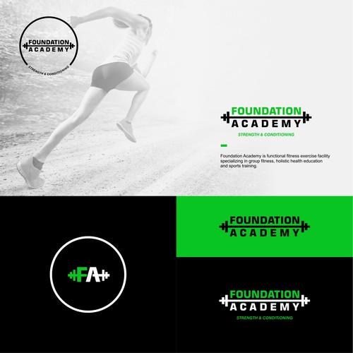 Runner-up design by bonben