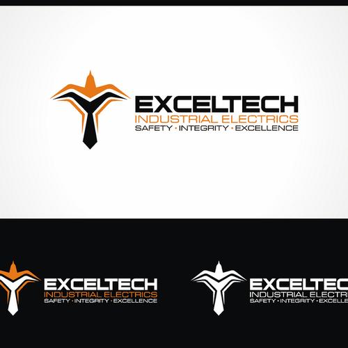 Design finalisti di ::i2Dn::