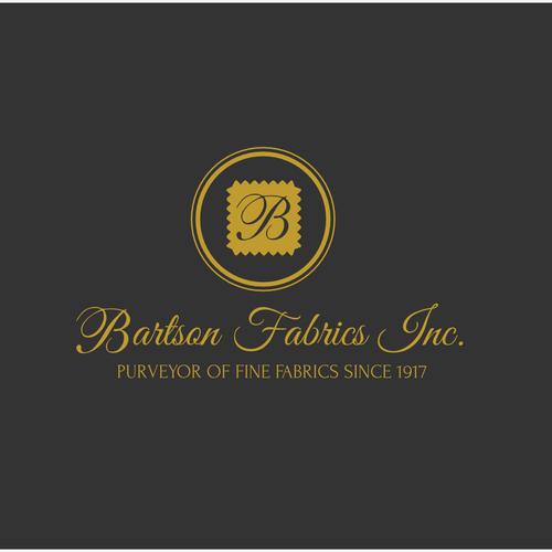 Ontwerp van finalist Bright_Designs