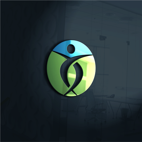 Diseño finalista de SilverhunteR