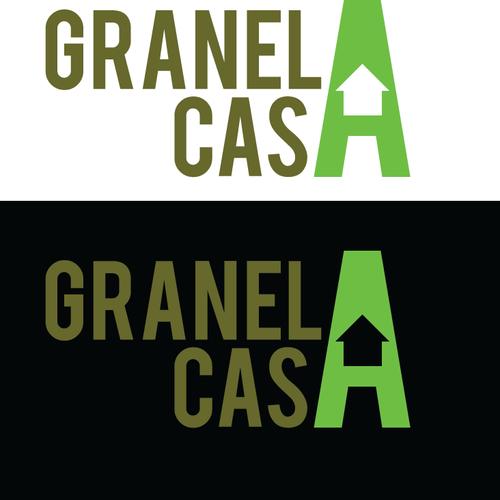 Ontwerp van finalist green_design